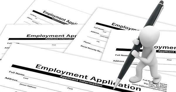 Angajatorul poate fi obligat sa utilizeze semnatura electronica?