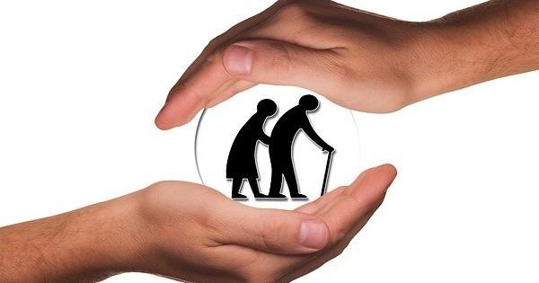 Serviciile publice de asistenta sociala, fara angajati pentru varstnici. Ce planuri are ministrul Muncii