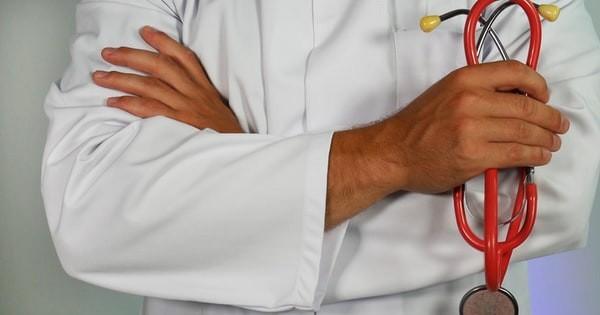 Sporuri la salariu pentru personalul DSP in starea de alerta. OUG 131/2020