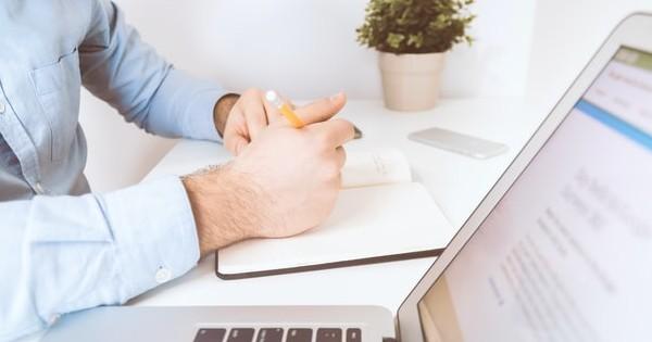 Liber-profesionist sau fara calitatea de salariat? Iata masurile de sprijin 2021 de care puteti beneficia in pandemie