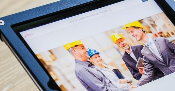 Proiect de OUG: Stimulente pentru angajatorii care lucreaza cu muncitori sezonieri