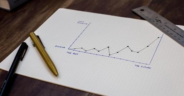 Strategia pentru succesul angajatorilor in 2021: Ce trebuie sa contina, termen, factori si responsabil