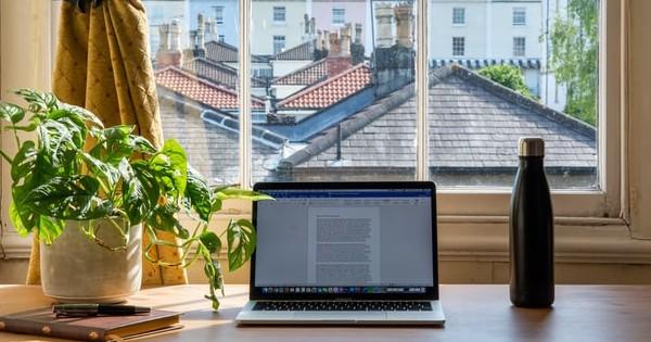Munca de acasa este mai bine platita? Ce spun studiile