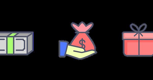 Unele tichete cadou vor fi incluse in baza de calcul al contributiilor sociale