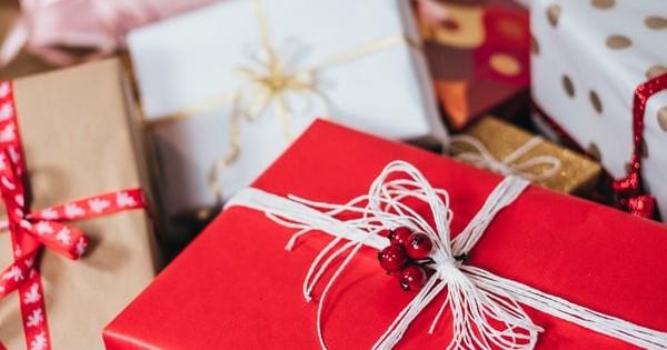 Reglementare tichete cadou in contractul de munca. Se poate face act aditional?