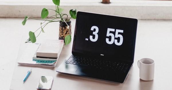 OUG Kurzarbeit, noi modificari! Angajatorii pot reduce timpul de munca al angajatilor cu pana la 80 %