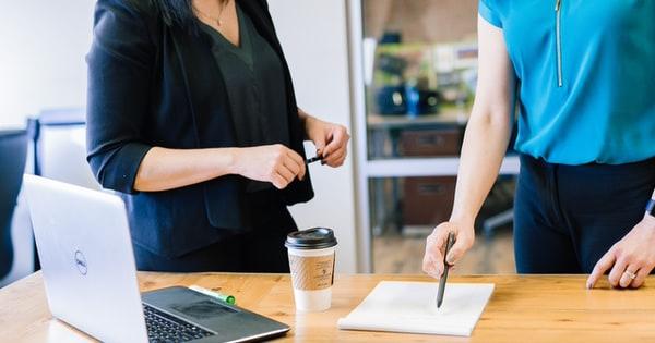 14 tipuri de concedii si regimul juridic si fiscal.