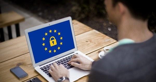Procedura depunere documente electronice la CNPP si eliberarea documentului portabil A1