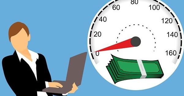 Varsta de pensionare pentru femei creste la 63 ani. Stagiul complet se majoreaza cu 4 ani