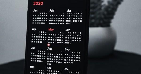 Zile libere legale 2020! Calendarul sarbatorilor legale