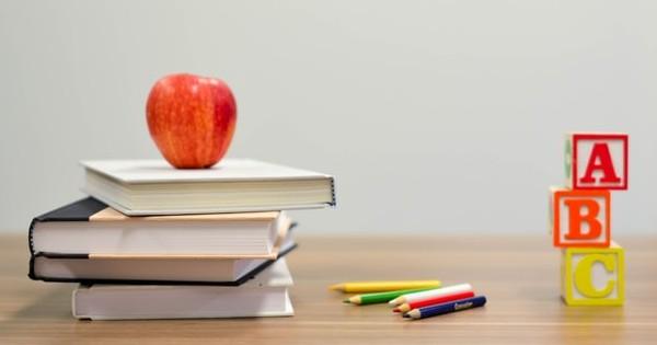 Zilele libere la inchiderea scolilor, acordate si familiilor monoparentale. Modificarea OUG 182/2020