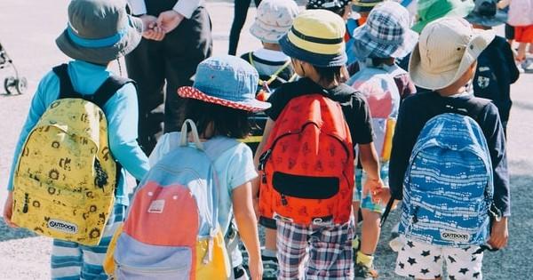 Acordare si decontare indemnizatie zile libere parinti daca se suspenda orele de scoala