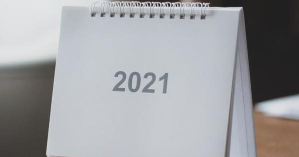 Parintii pot solicita in 2021 zile libere platite pe perioada vacantelor scolare?