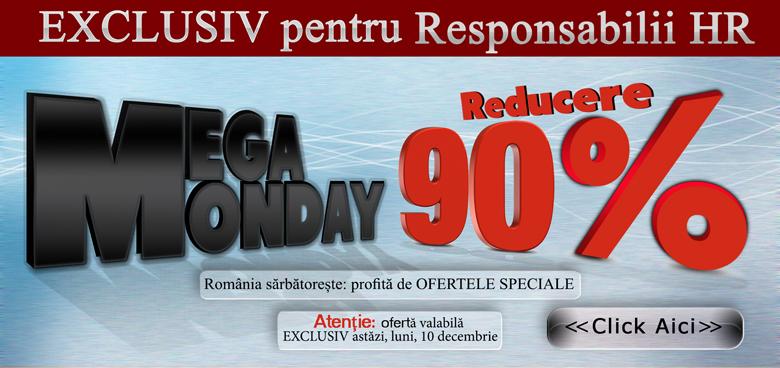 http://www.megamonday.legislatiamuncii.ro/?cs=289608