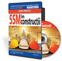 Ghid complet de SSM pentru sectorul constructiilor!