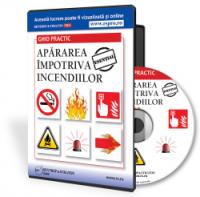 Ghidul Practic: Apararea Impotriva Incendiilor